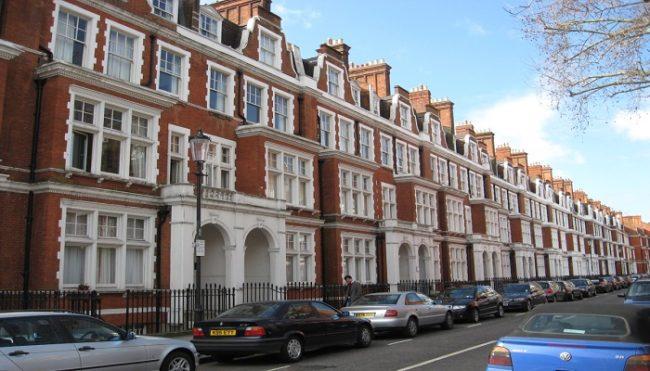 Kensington-and-Chelsea