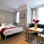 ml8-large-apartment_willesden-green